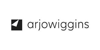 Arjowiggins Graphic