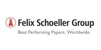 Felix Schoeller Group