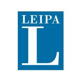 Leipa