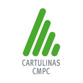 Logo Cartulinas Cmpc