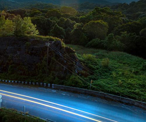 Le consegne più veloci | Burgo Distribuzione